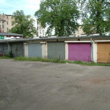 Breslau – Hinter den bunten Fassaden