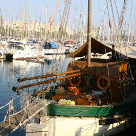 Barcelona & Figueres – Modernisme, die katalanische Variante des Jugendstils