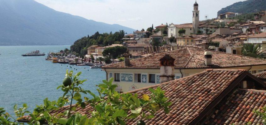 Gardasee – Lago di Garda