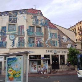 Cannes – Ganz großes Kino